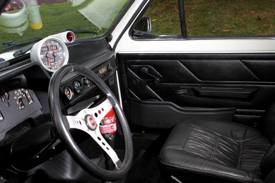 Fiat-147-Rallye-Fiasa-Turbo