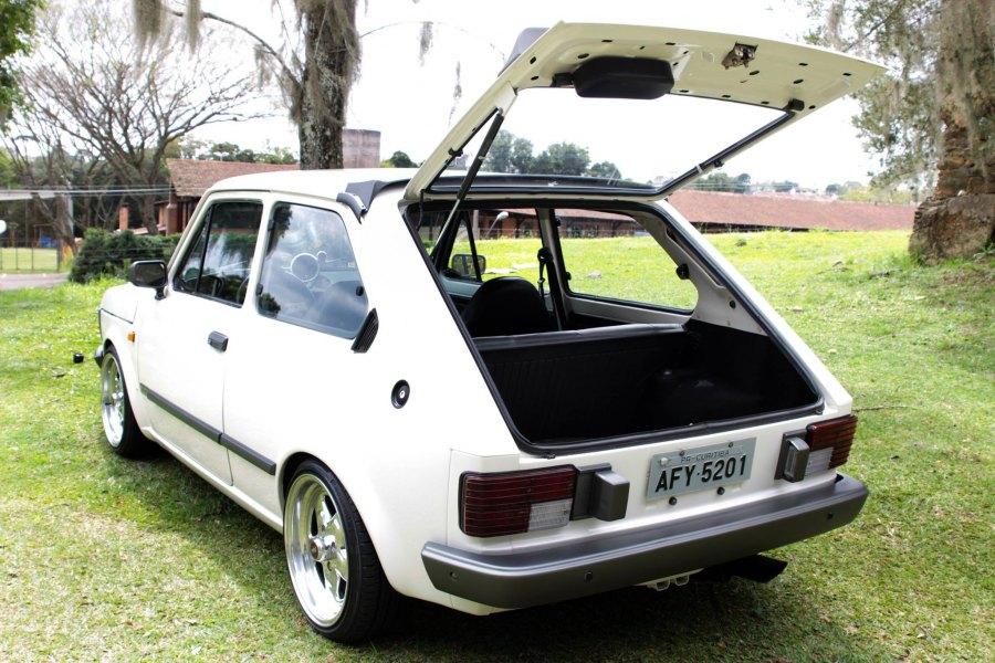 Fiat-147-Rallye-Turbo-Fiasa
