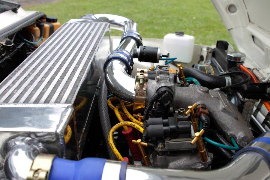 Fiat-147-Rallye-Turbo-carangoweb