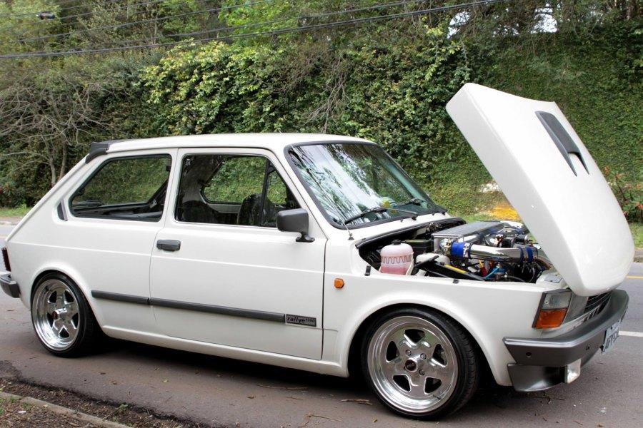 Fiat-147-Turbo