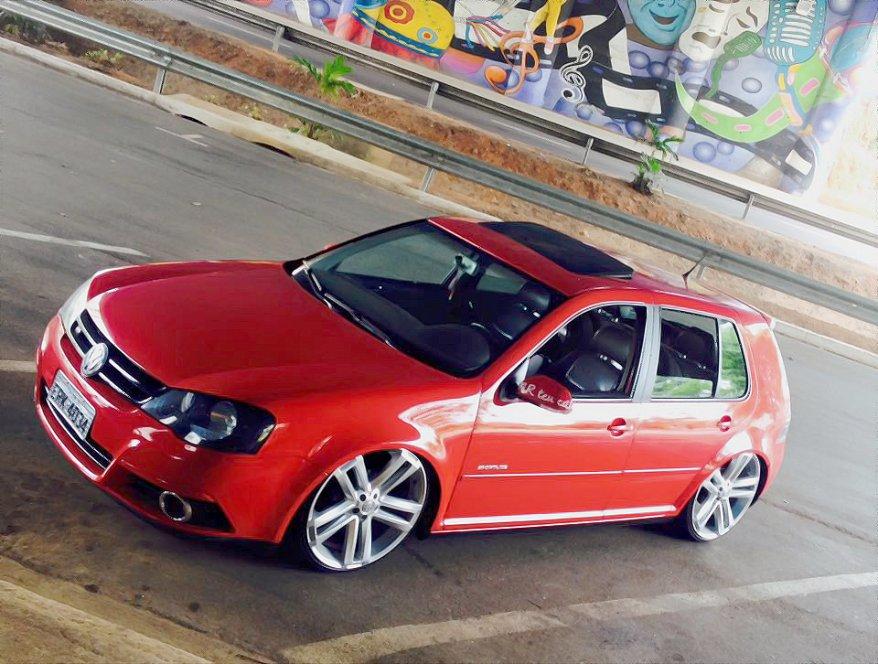 Corolla Com Rodas >> Pin Carros Nacionais Rebaixados Com Super Rodas on Pinterest