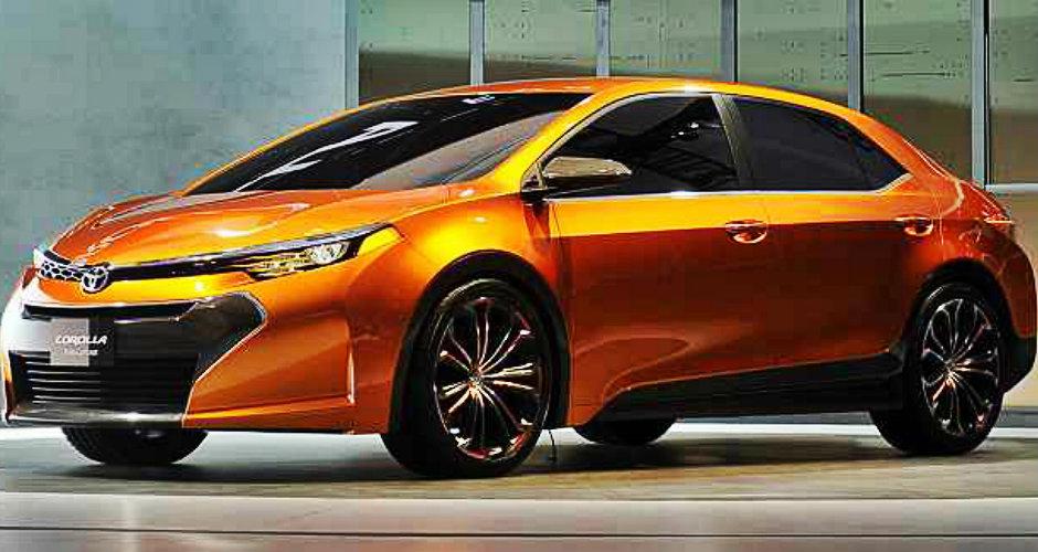 Toyota-Corolla-2017-1-