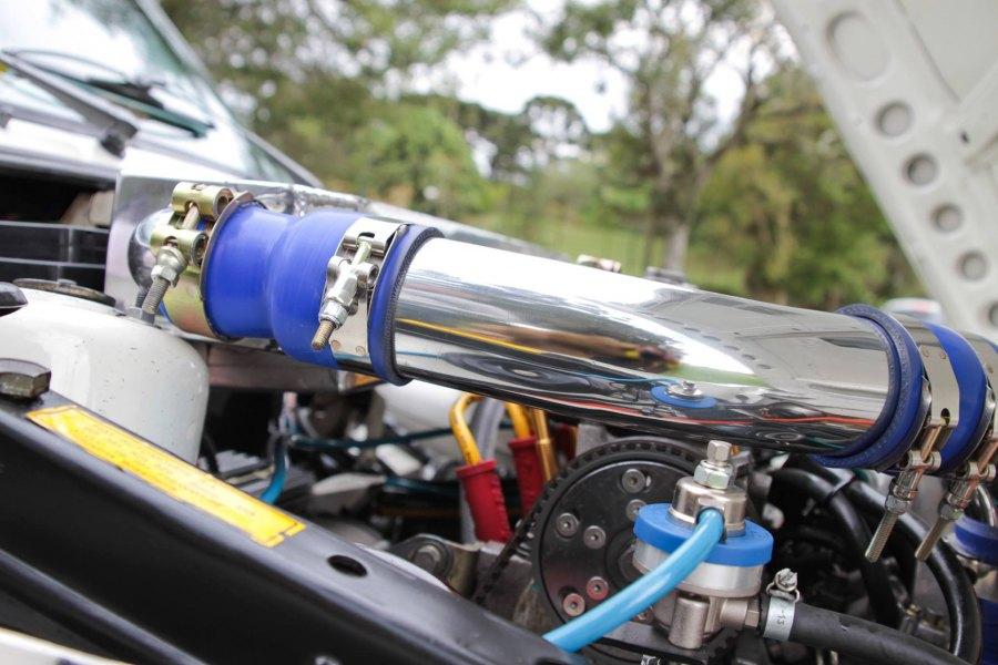 motor-Fiat-147-Rallye