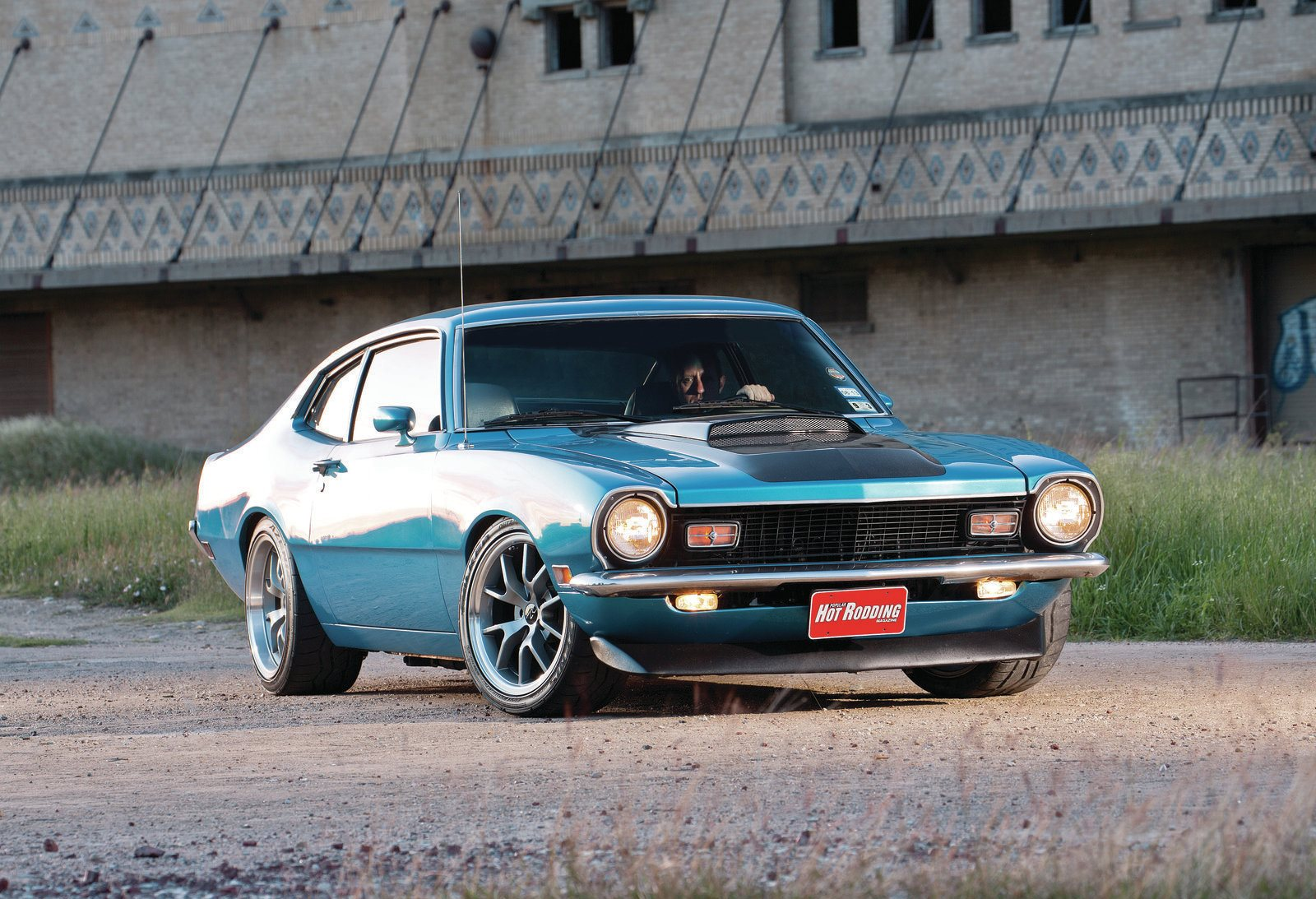 1972-ford-maverick-vinyl-top-wallpaper-7