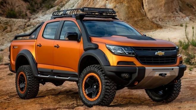 Chevrolet Colorado 6-1222-kzwF-U20105030385q2D-1024x576@GP-Web
