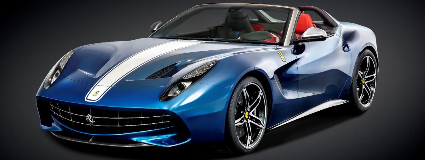 Ferrari_F60_America