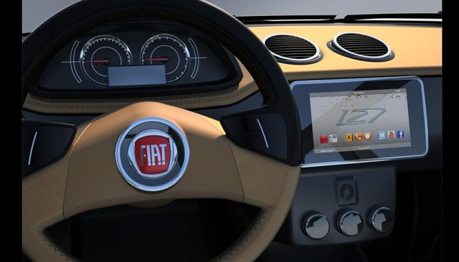 Fiat 147 interior 2-kFpD-U101830880507GbF-1024x576@GP-Web