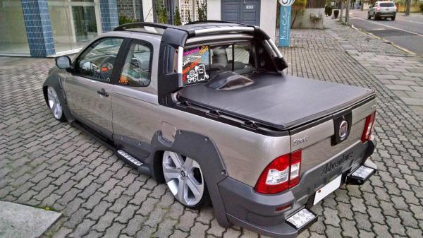 Fiat_strada_rebaixada-600x337