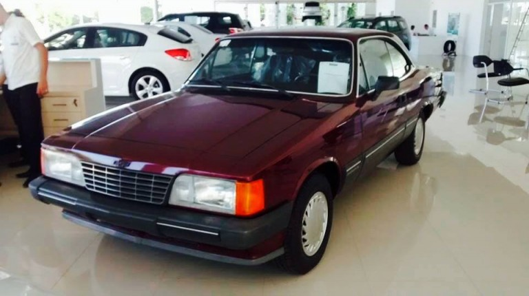Opala-Diplomata-0-km-falando-de-carro-1-768x430