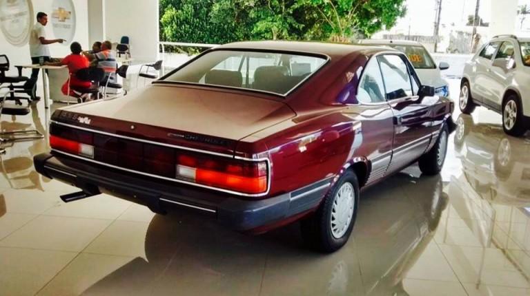 Opala-Diplomata-0-km-falando-de-carro-6-768x430
