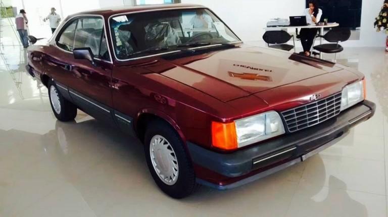 Opala-Diplomata-0-km-falando-de-carro-8-768x430