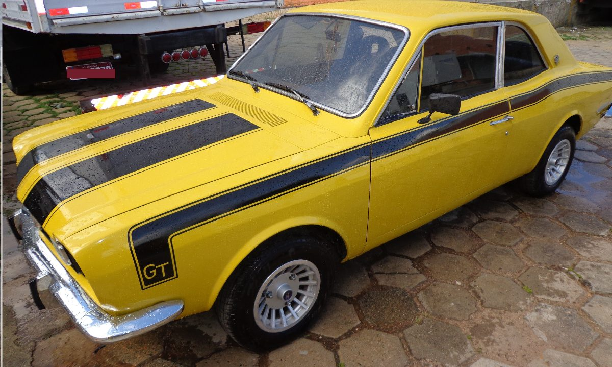 ford-corcel-gt-1975-22863-MLB20237262726_022015-F