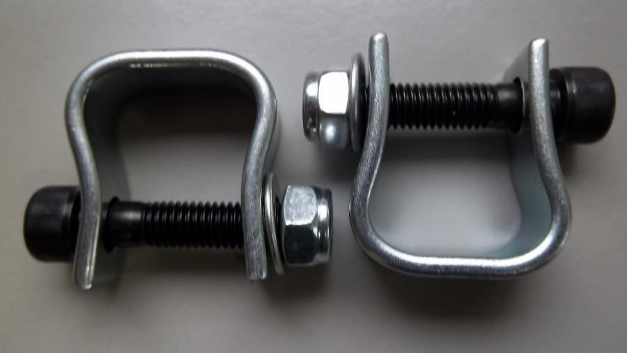 kit-encolhedor-de-molas-rebaixar-carro-sem-cortar-molas-22039-MLB20222715138_012015-F-900x507