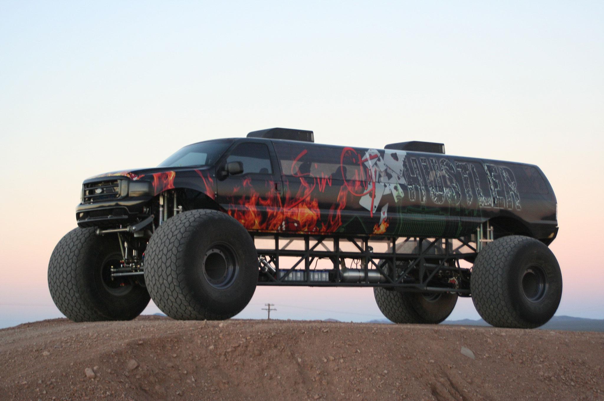 Sin-City-Hustler-monster-truck-28