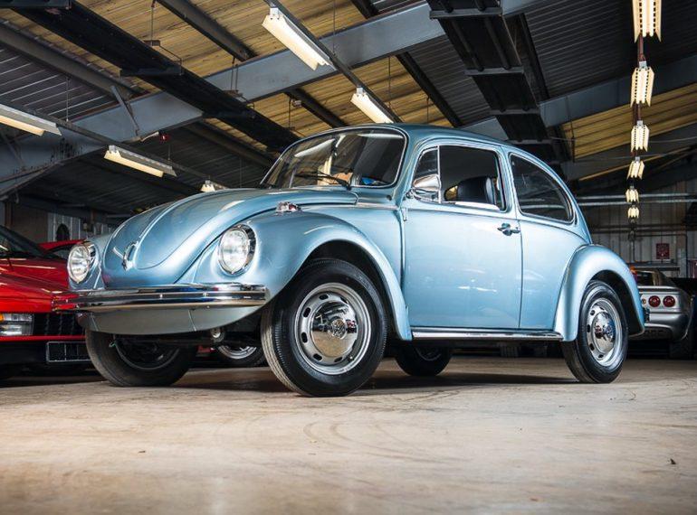 Volkswagen-Fusca-1974-01-1-770x570