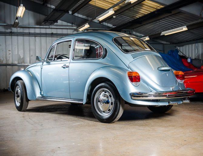 Volkswagen-Fusca-1974-01-2-670x515