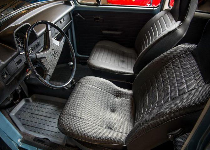 Volkswagen-Fusca-1974-670x479
