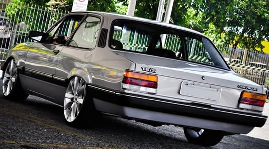 chevette-rebaixado-tuning-rodas-18