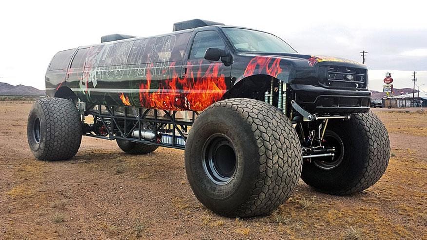 hustler-truck