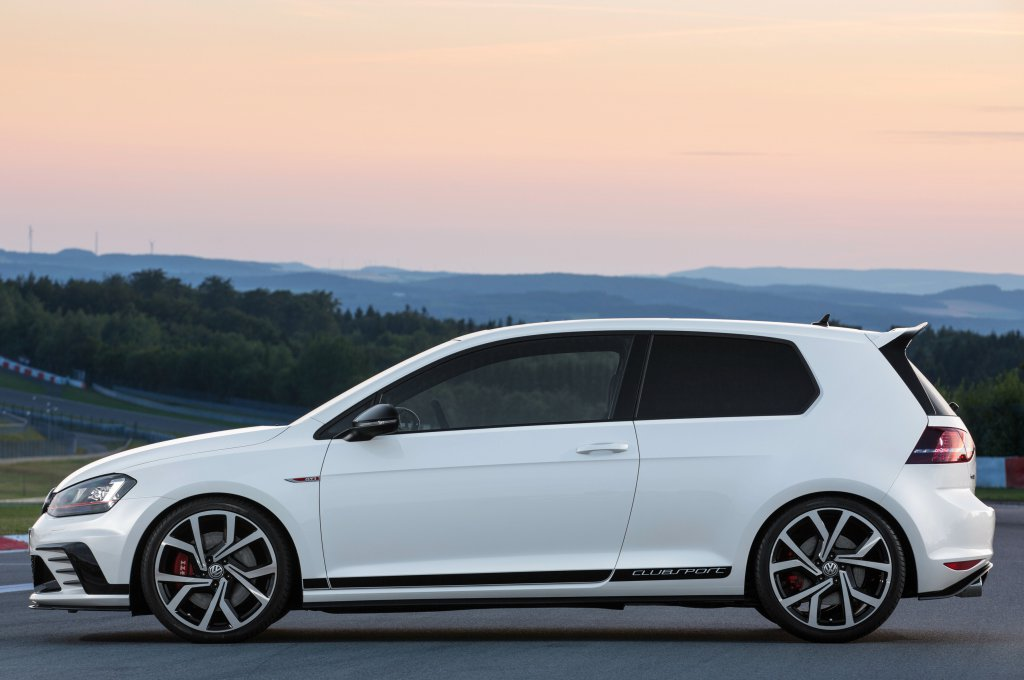 volkswagen_golf_gti_clubsport_11