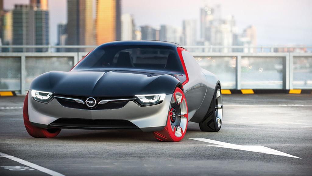 Opel_Concept_Cars_GT_1_1024x576_A298968