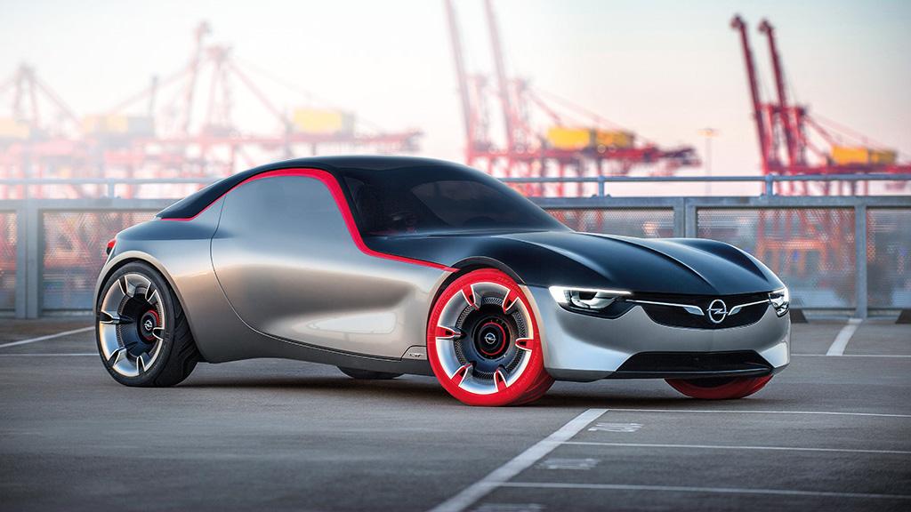 Opel_Concept_Cars_GT_2_1024x576_A298982