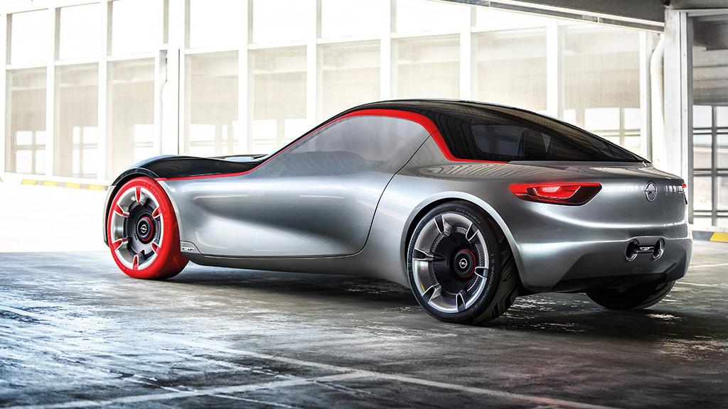 Opel_Concept_Cars_GT_3_1024x576_A298975