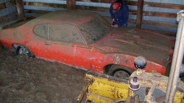 Pontiac-GTO-001-620x349