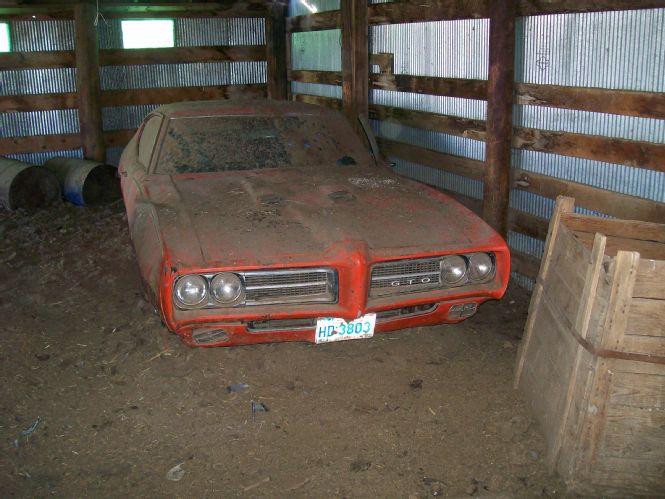 Pontiac-GTO-002