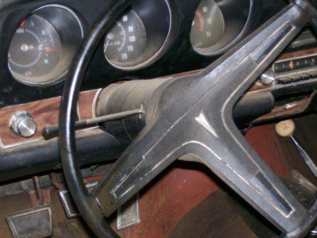 Pontiac-GTO-003-620x465