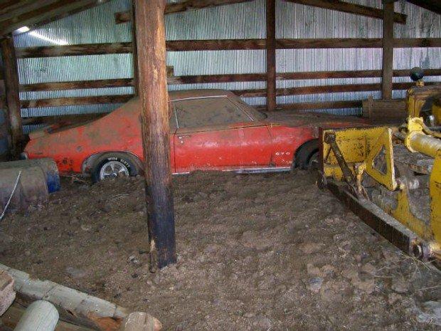 Pontiac-GTO-004-620x465