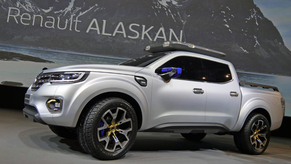 alaskan-2015-news1