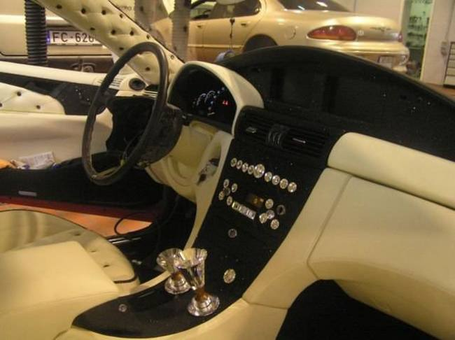 carro-personalizado-26