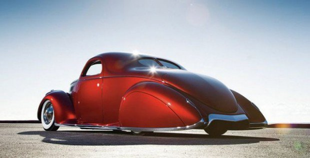 1937-lincoln-zephyr-custom-favorite-cars-carzz_177665_xl-620x316