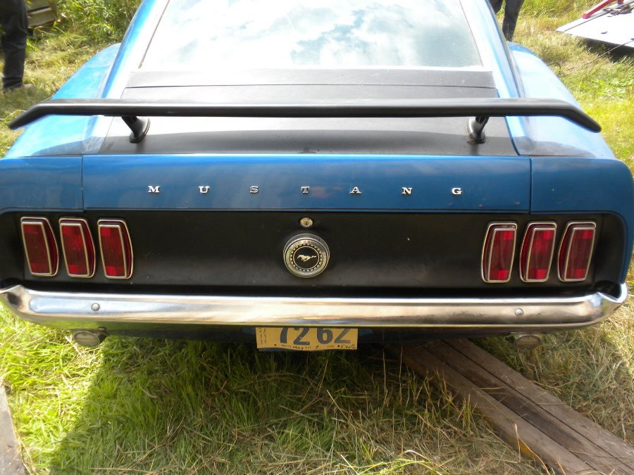 1969-Ford-Boss-302-Mustang-Fastback-55