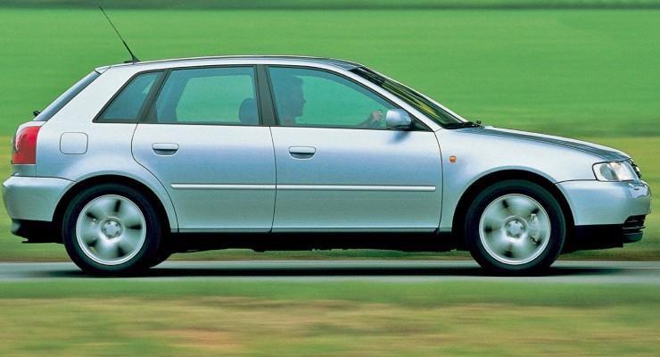 Audi-A3_5-door-1999-1600-03-740x400