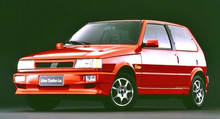 BR-1994-Uno-Turbo-ie-740x400