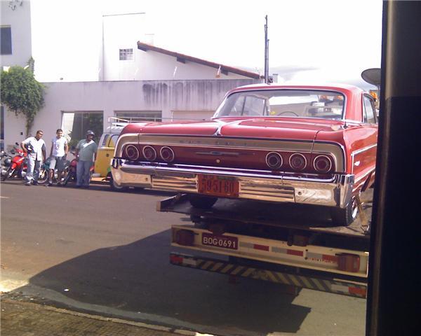 Chevrolet-Impala-6