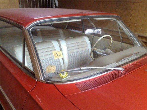 Chevrolet-Impala-620x465