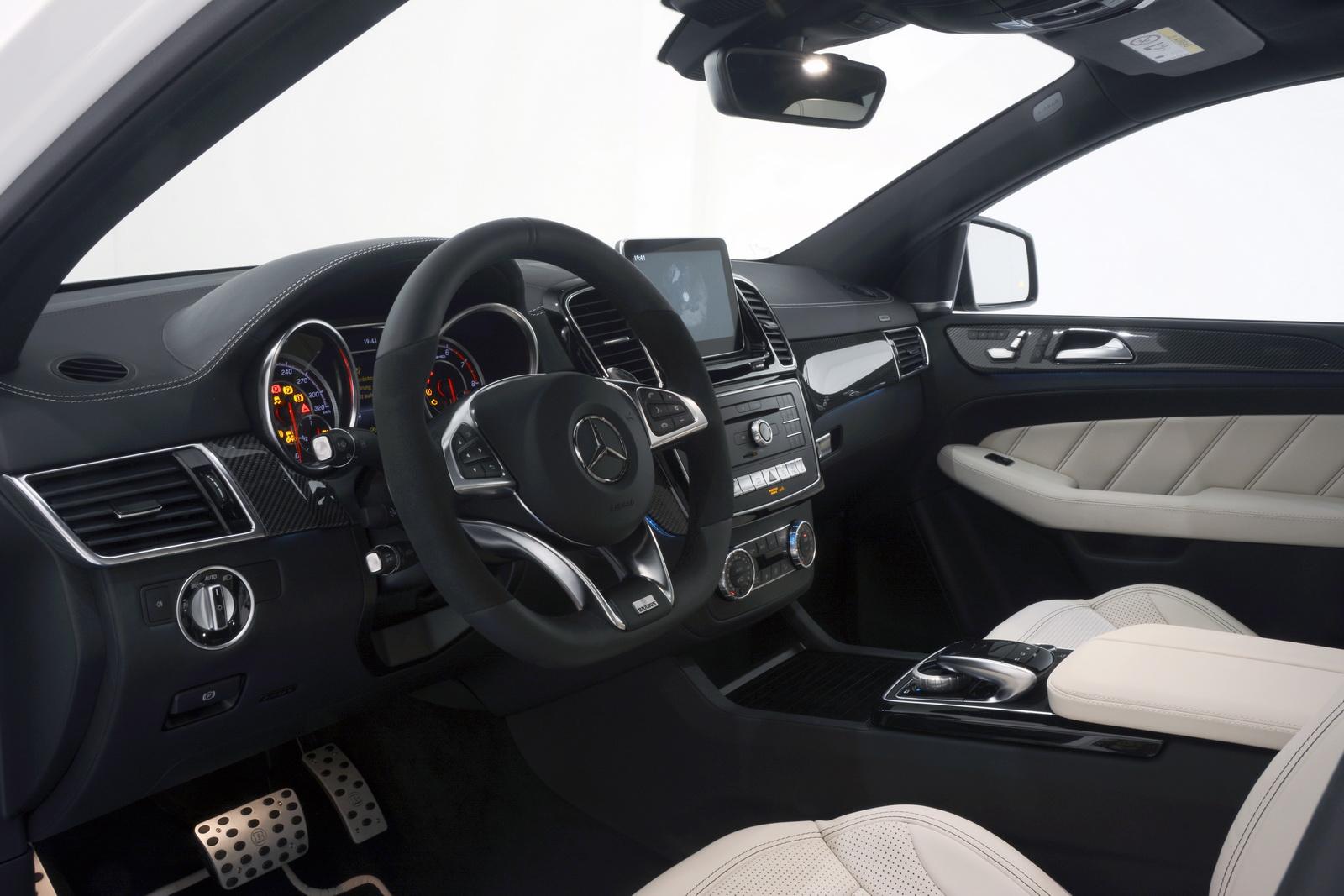 Mercedes-AMG-GLE-63-Coupe-Brabus-850-6.0-Biturbo-4x4-Coupe-23