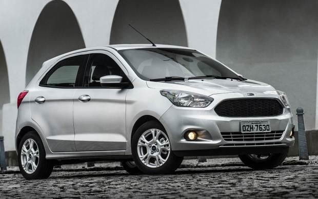 Novo-Ford-Ka-2015-4-620x388
