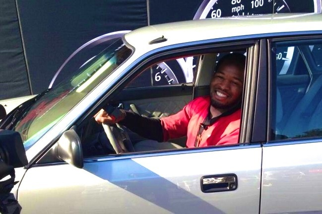 alfred-morris-mazda-full_crop_exact_crop_north