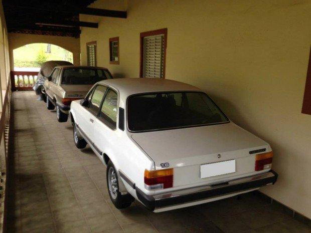 carros-chacara-12-620x465