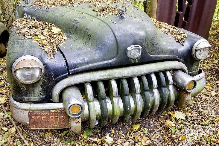carros_vintage_abandonados_10