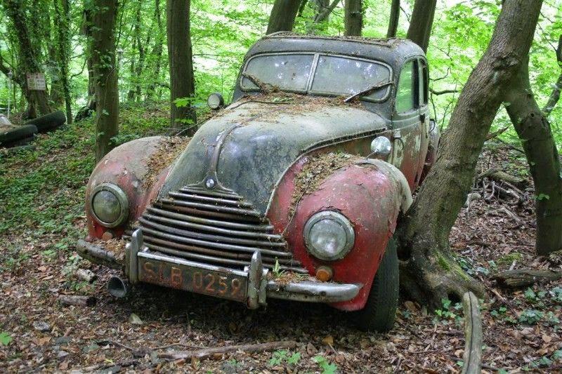 carros_vintage_abandonados_4