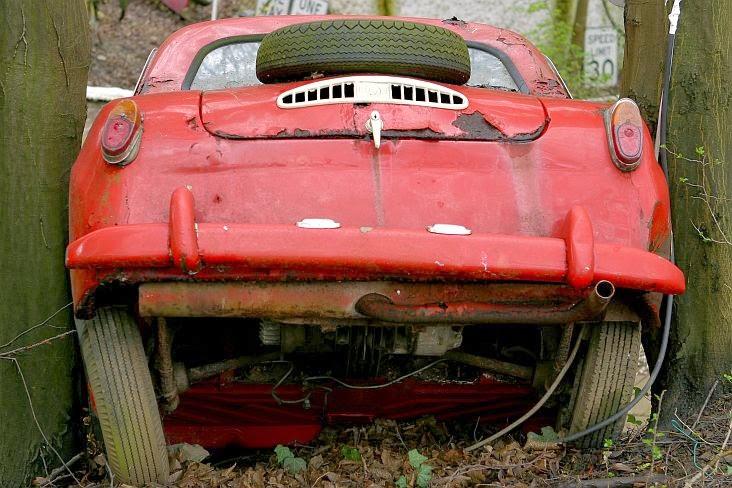 carros_vintage_abandonados_6