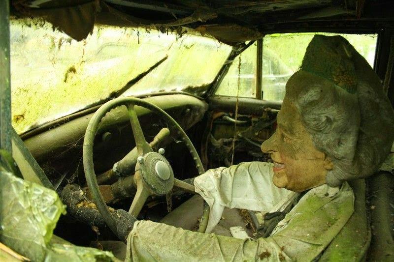 carros_vintage_abandonados_8