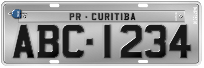 imgsite-placa-carro-1