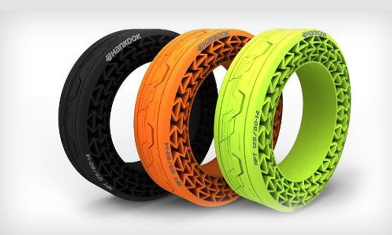 Hankook-iFlex-Airless-Tire-Reviews