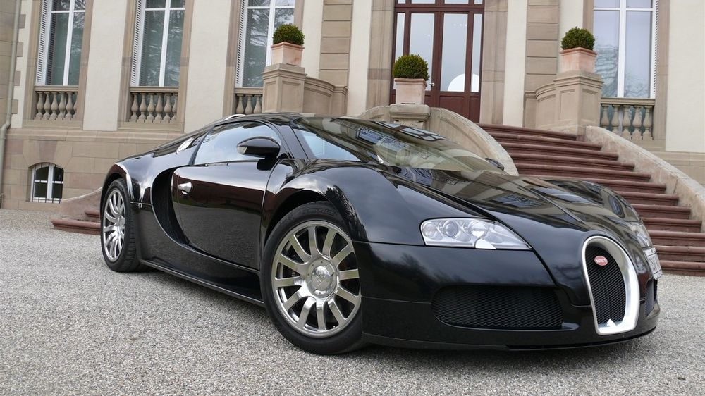 veyron-review-1